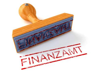 Mediation im Finanzgerichtsprozess?