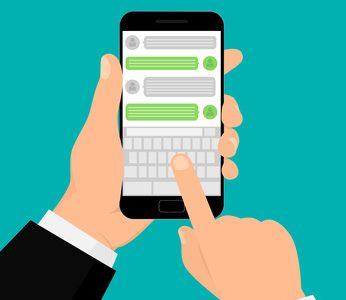 Konfliktlösung  per Apps – Science Fiction oder Realität?