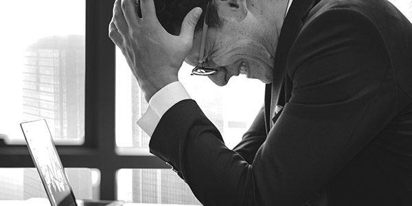 Coronakrise und Mediation im Arbeitsleben